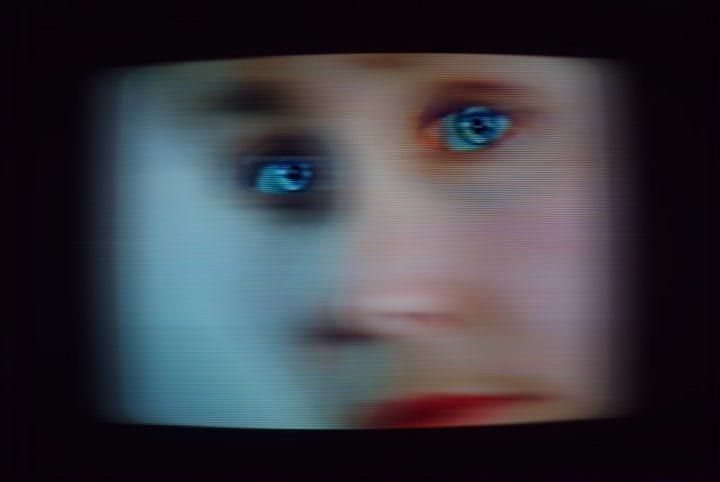 Lynn Hershman Leeson, in All Her Cyborg Glory, Gets a Retrospective