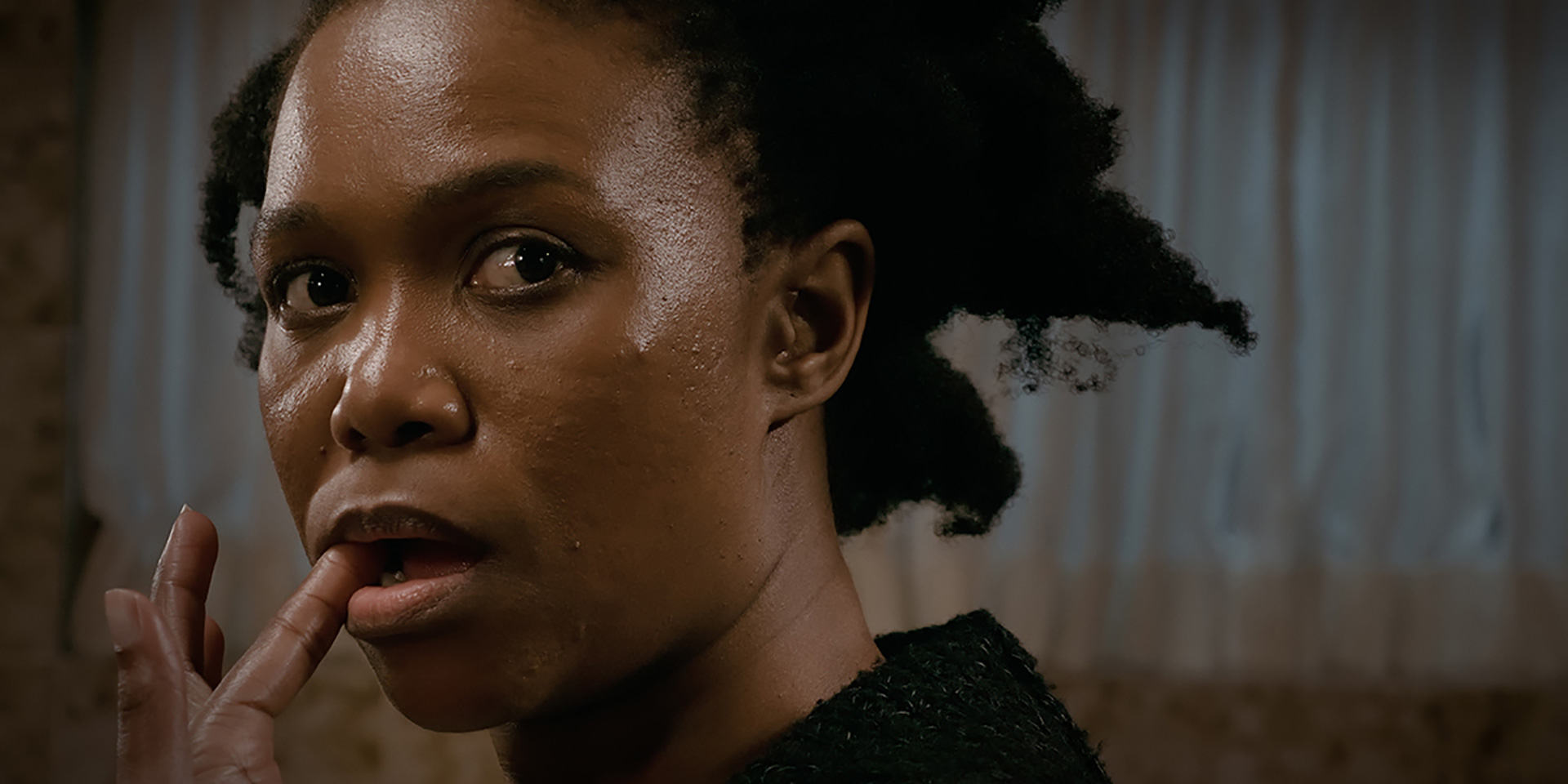 Good Madam Is a South African Horror Film Haunted by Whiteness